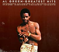 Greatest Hits by Al Green (2009-04-14)
