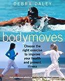 buy Body Moves at amazon.ca
