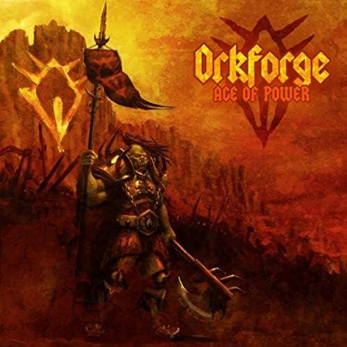Orkforge