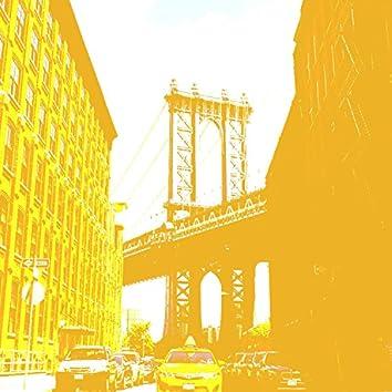 New York Yoga Meditation