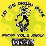 warning groove (original mix)