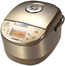 Panasonic Außerhalb von Japan Mikrocomputer IH Reiskocher (