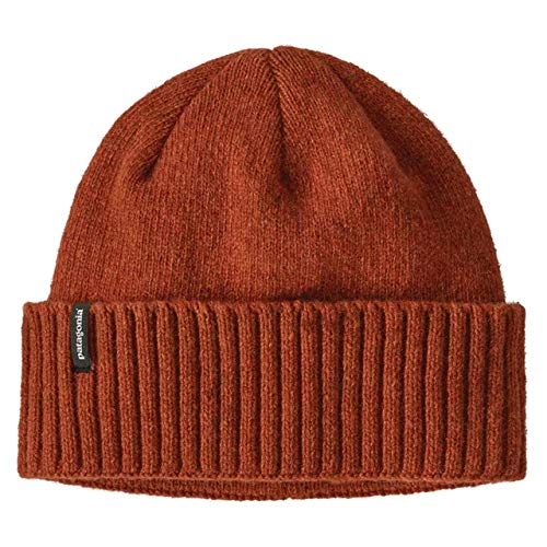 Patagonia Unisex Brodeo Beanie Beret