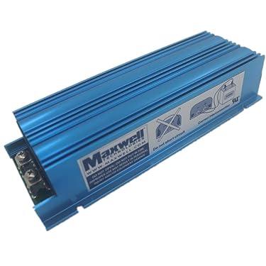 Maxwell 15V 58F Super Capacitor Battery Wind Solar Hybrid Power System Audio Automotive Backup Battery