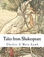 Best charles mary lamb shakespeare tales Reviews