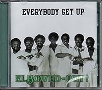 Everybody Get Up