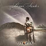 Utopia (International Version)...