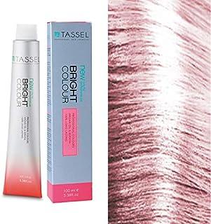 Amazon.es: Coloración del cabello - Tassel / Coloración del ...