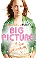Big Picture 1842233173 Book Cover