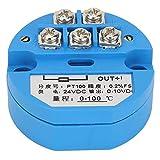 Sensore di temperatura SBWZ, trasmettitore di temperatura, per fabbrica...