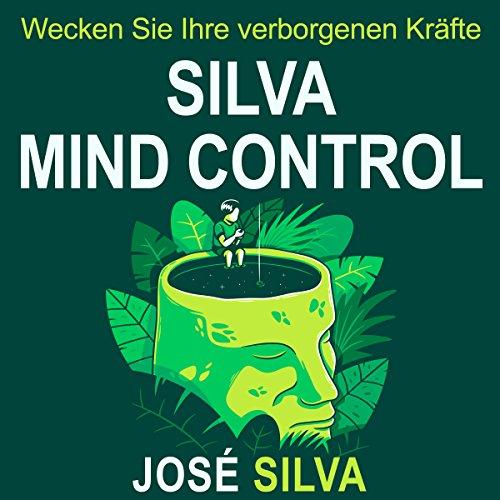 Silva Mind Control Titelbild