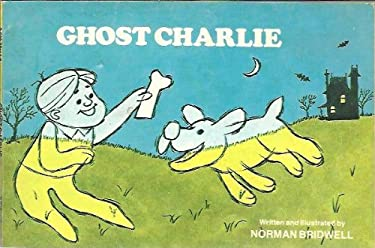Ghost of Charlie