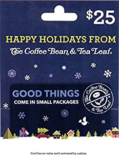 noodles and company holiday gift card