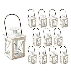 513LTp3+znL._SS300_ Beach Wedding Lanterns & Nautical Wedding Lanterns