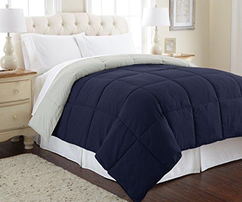 cobertor marca Amrapur Overseas