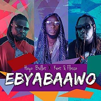 Ebyabaawo