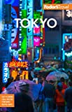 Fodor s Tokyo: with Side-trips to Mount Fuji (Full-color Travel Guide)