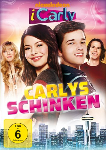 Carly's Schinken