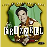 Songtexte von Lefty Frizzell - Give Me More, More, More