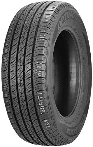 Hankook Optimo H727 All-Season Tire - 225/60R16 97T