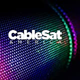 Cablesat streaming
