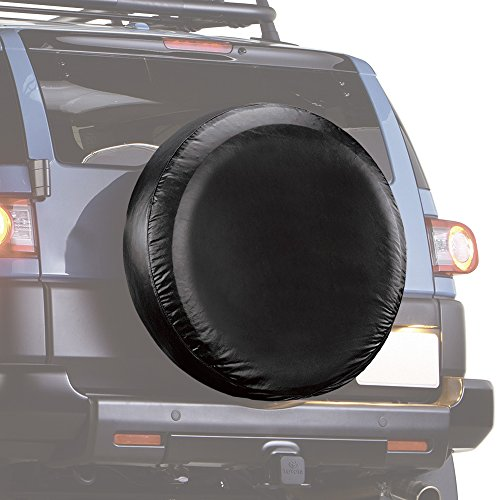 Sumex SPTCV30 Funda cubre rueda de recambio 76x28cm (30