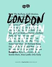 Gogo London: Autumn/ Winter 2016-17