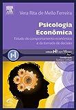 Psicologia Econômica - Coleção Expo Money Pro