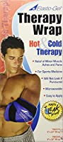 Elasto-Gel All-Purpose Therapy Wrap : 9 x 30 inches by Southwest Technologies