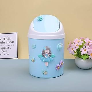 /Sedia da Ufficio Girevole da Bambini per Ragazzi 6/Designs Kiddo /Scrivania per Bambini Sedia/ Best For Kids/