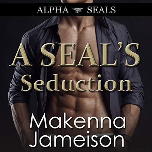 A SEAL's Seduction Titelbild