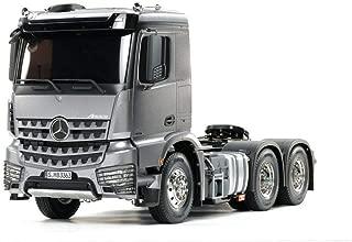 Mejor Carson Truck Rc de 2020 - Mejor valorados y revisados