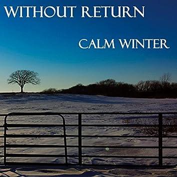 Calm Winter
