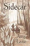 Sidecar (English Edition)