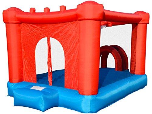 Bouncy castle 286 x 236 x 200cm