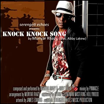 Knock Knock Song
