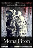 Mons Piton (English Edition)