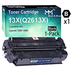 Toner Cartridges & Printer Drums