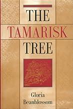 The Tamarisk Tree