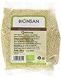 Bionsan - Quinoa Biologique en grains, 500 g