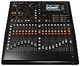 Best Digital Mixers - X32 Producer Digital Mixer Review