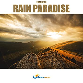 Rain Paradise