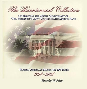 The Bicentennial Collection, Vol. 7