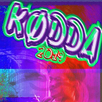 Kødda (feat. Su-Kram & Son of Dre)