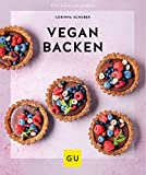 Vegan Backen (GU KüchenRatgeber) (German Edition)