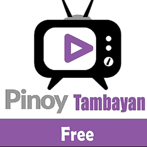 Pinoy Tambayan: Watch your favorite Shows 2021
