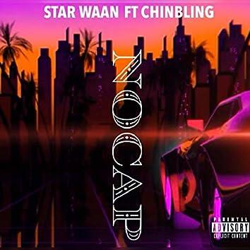 No Cap (feat. ChinBling)