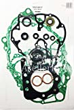 TopendGaskets Replacement Gasket Kit for Honda...
