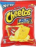 フリトレー チートス チーズ味 75g ×12袋