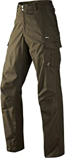 Seeland Field Men's Trousers